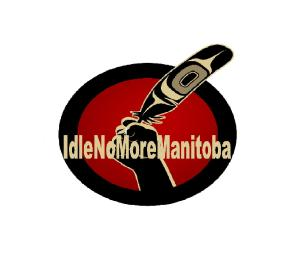 inm MB logo