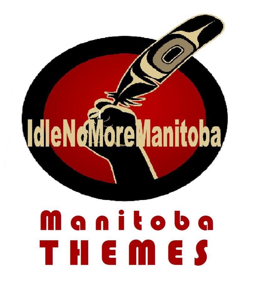 inm-mb-themes-logo